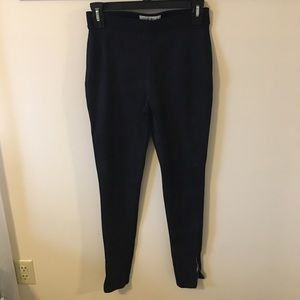 Abercrombie & Fitch Legging Pants
